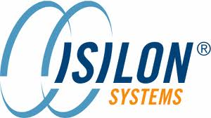 EMC Isilon - OneFS Mavericks Release Overview - CormacHogan.com