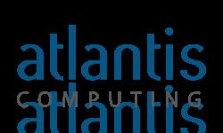 atlantislogolg
