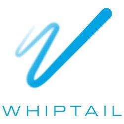 Whiptail Logo