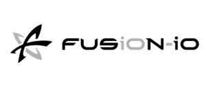fusion-io_logo-300x133
