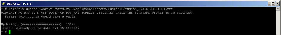 6. firmware
