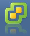 vCenter logo