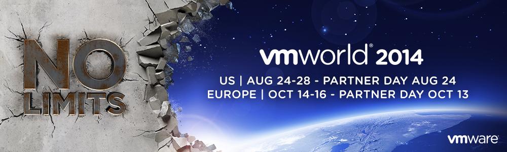 vmworld-2014-active-banner-v4
