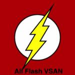 AF-VSAN-B