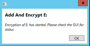 8. encrypt-has-started