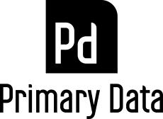 primaryData