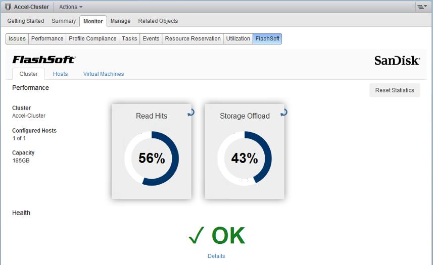 9. flashsoft metrics