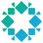 Logo_Rubrik_400x400