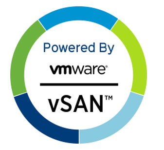 A closer look at Minio S3 running on vSAN - CormacHogan com