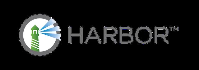 Integrating embedded vSphere with Kubernetes Harbor Registry with TKG (guest) clusters - RapidAPI