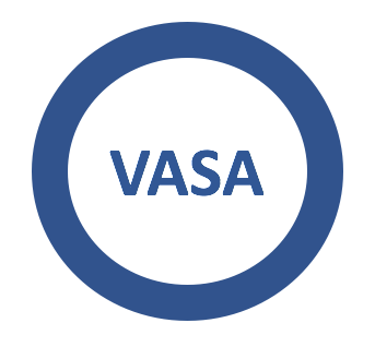 VASA - Error while removing an entry for the provider in the