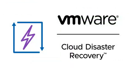Introducing VMware Cloud Disaster Recovery (VCDR) - CormacHogan.com